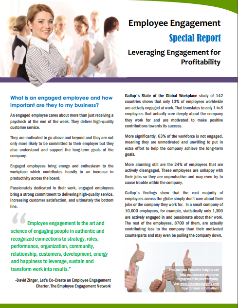 Employee_Engagement_Report